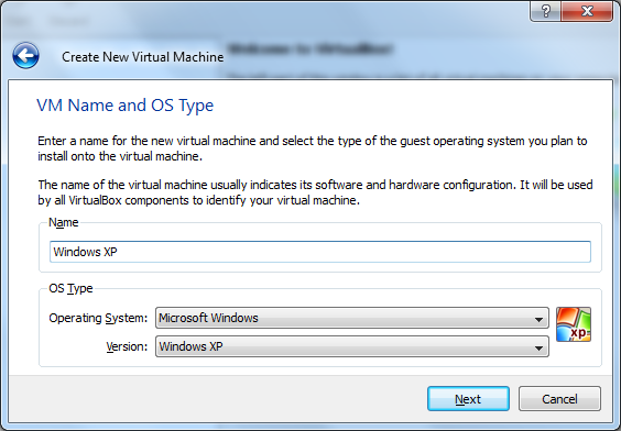 virtualbox_creating_vm_2