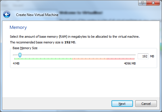 virtualbox_creating_vm_3