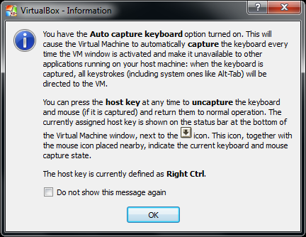 virtualbox_first_run_1