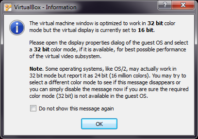 virtualbox_first_run_5