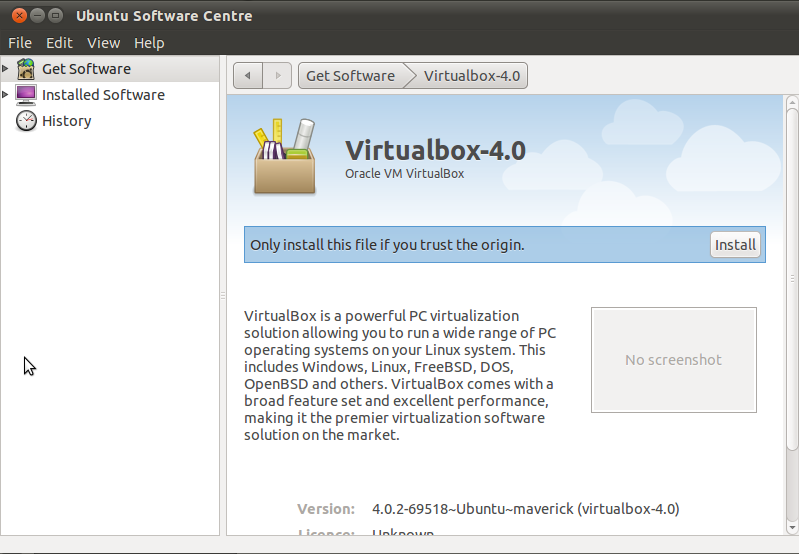 Virtualbox_install_linux 1