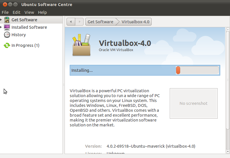 Virtualbox_install_linux 4